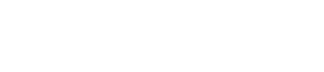 Premier Justice Law
